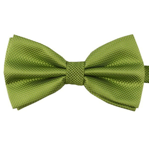 Men's Classic Fashion Bow Tie-Dee SuSu-Dee SuSu