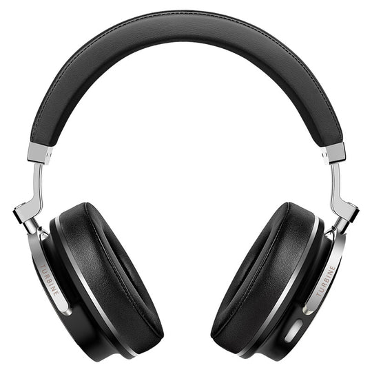 Portable Noise Cancelling headphone with Inbuilt Mic-Dee SuSu-Dee SuSu