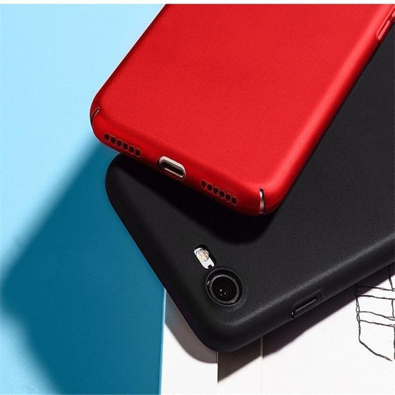 Protective case for iPhone 7/7 Plus/6/6 Plus/6S/6S Plus/5/5s/SE-Dee SuSu-Dee SuSu