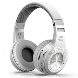 Noise cancelling Wireless Bluetooth headphones for mobile phones-Dee SuSu-Dee SuSu