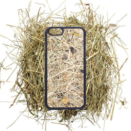 Alpine Hay Phone case For iPhones, , Dee SuSu