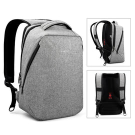 Multi-function Unisex Light Slim Fashion Backpack-Dee SuSu-Dee SuSu