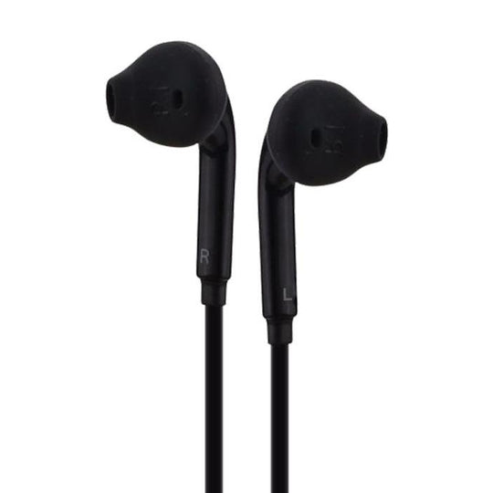 Wired Earphones for Smartphones PC Laptop with Mic-Dee SuSu-Dee SuSu