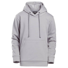 Men's Super Soft Performance Hoodie-Dee SuSu-Dee SuSu
