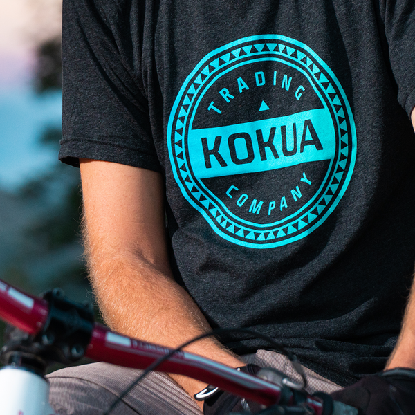 Kokua Trading Mens Clothing