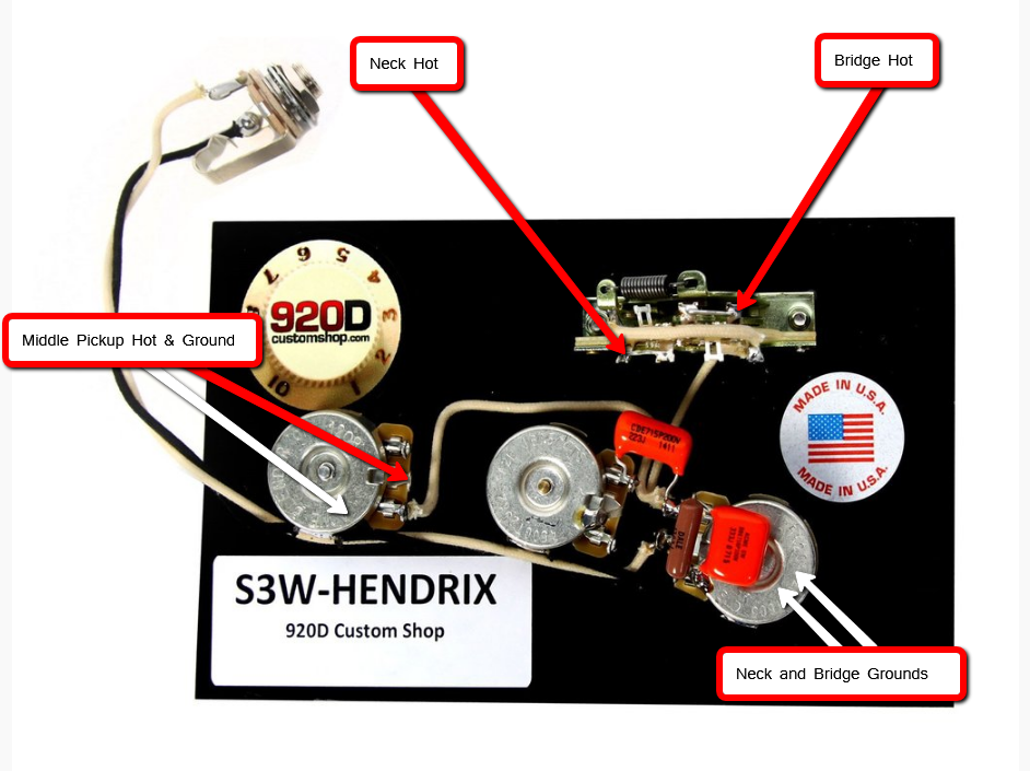 DIAGRAM] Jimi Hendrix Stratocaster Wiring Diagram FULL Version HD Quality Wiring  Diagram - LIVREDORSHELL.CYBERSPASS.FRcyberspass.fr