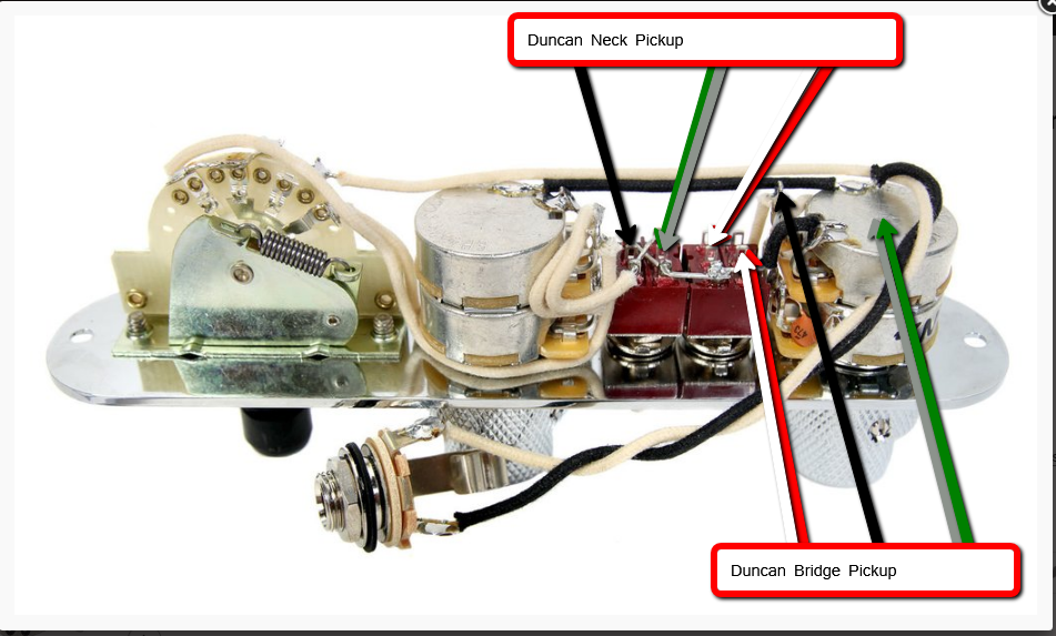T3W HH CONC 2T C_ca31d712 d30d 423b 859d e693518a8b44?v=1505951047 diagrams telecaster 3 way hh concentric knobs 2 toggles 920d