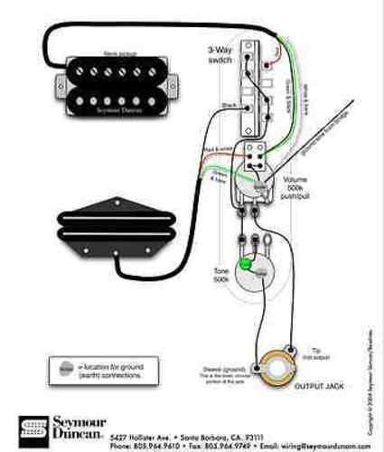 Push Pull Pot Wiring Diagram 3 Position Toggle Switch Wiring Diagram