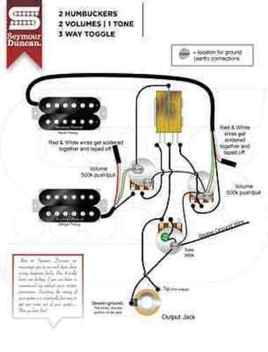 Gibson Explorer Wiring Harness - Wiring Diagrams Search  heilpraktikerin-willbold.de