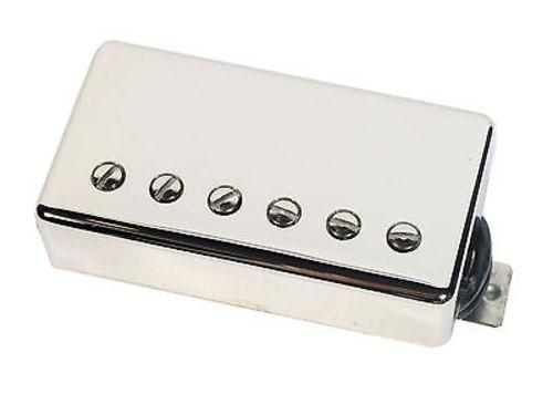 Seymour Duncan SH-1n 59 Model Humbucker Pickup 4 Conductor - Nickel