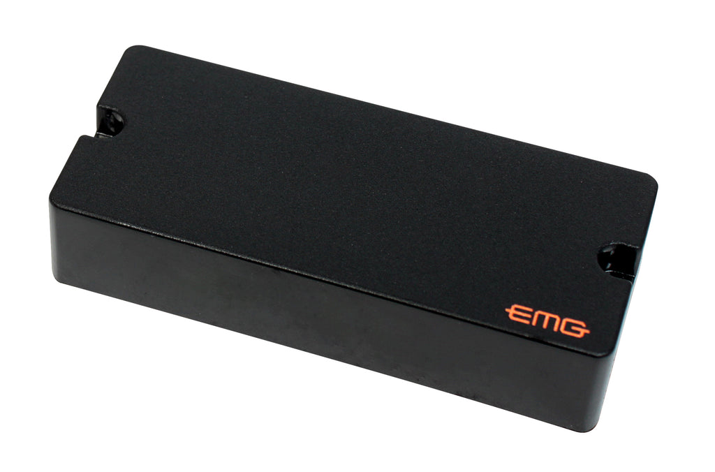 EMG EMG-35CS 4 String Active Ceramic Steel Bass Guitar Pickup