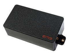 EMG-81TW Dual-Mode Active Guitar Humbucker Pickup