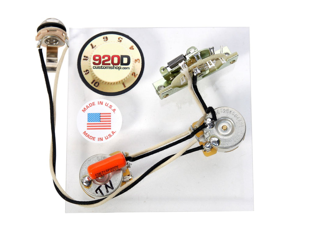 9240_2F1473452218_2Fi5w vai_011_1024x1024?v=1504820445 920d custom shop ibanez rs ii wiring harness crl 5 way bourns 250k pus 920d wiring harness review at eliteediting.co