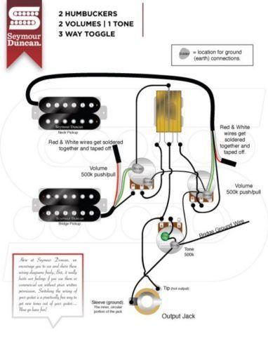 920D Custom KE58G+T Upgraded 3-Way Wiring Harness for Gibson/Epiphone Explorer, Gold Hardware