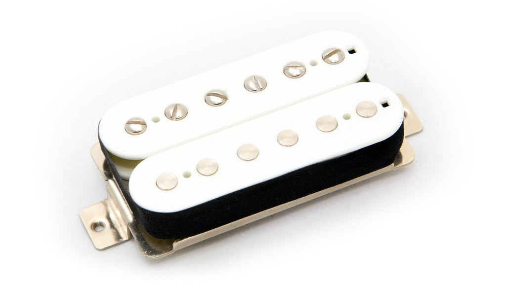 Dimarzio Paf Pickup Wiring Furthermore Les Paul Wiring Diagram Besides