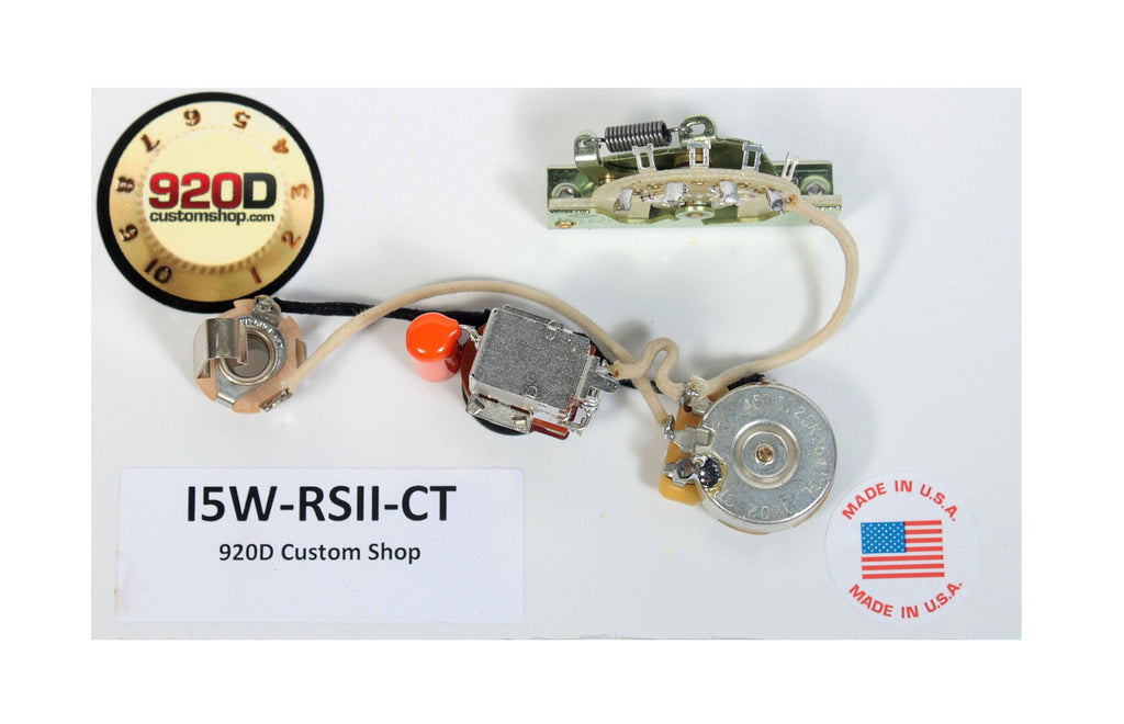 I5W RSII CT_01_1024x1024?v=1504816628 920d custom shop ibanez rs ii wiring harness crl 5 way bourns 250k pus 920d wiring harness review at reclaimingppi.co