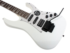 920D Custom Shop Ibanez RG 450 Andy Timmons Mod DiMarzio AT-1 Cruiser