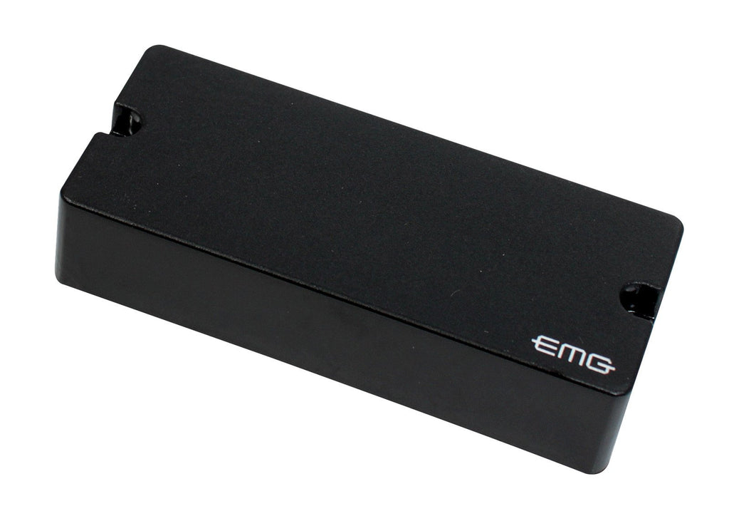 EMG-35DC 4 String Active Bass Pickup + Free 18 ft Cable