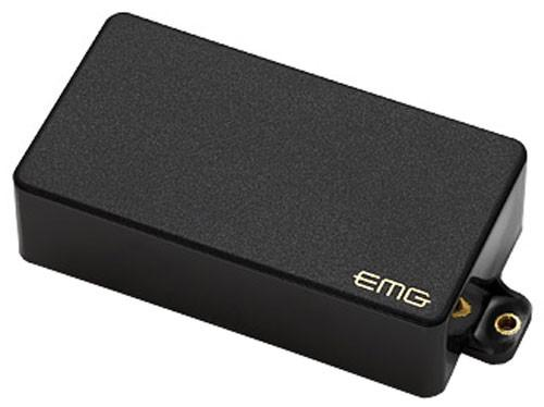 EMG-85 Active Guitar Humbucker Pickup + Free 18 ft Cable