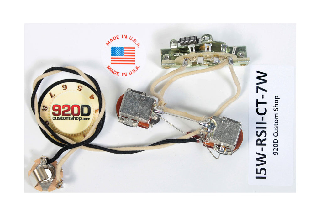 i5w rsii ct 7w_01_1024x1024?v=1504815388 920d custom shop ibanez rs ii wiring harness crl 5 way bourns 250k pus 920d wiring harness review at readyjetset.co