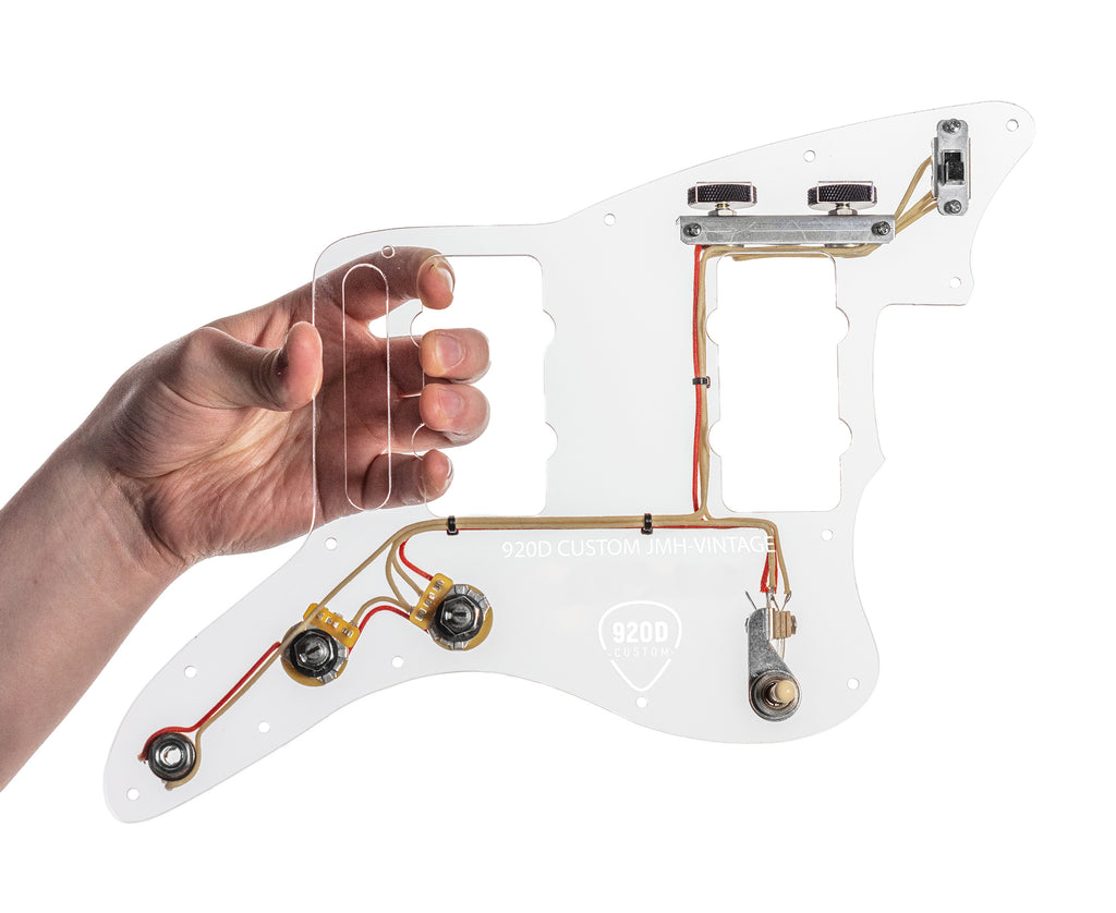 Great Wiring Wizard Thick Fender S1 Switch Wiring Diagram Clean Dragonfire Pickups Wiring Diagram Wiring Diagram For Les Paul Guitar Young Electric Guitar Jack Wiring BlackSearch Bbb Fender Vintage Traditional Jazzmaster Guitar Pre Wired Wiring ..