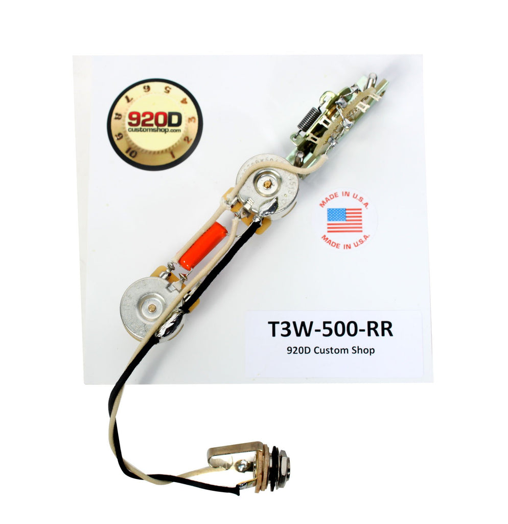 t3w 500 rr_04_1024x1024?v=1504809715 telecaster wiring harnesses 920d custom tele wiring harness at virtualis.co