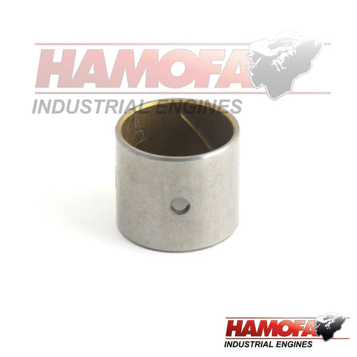 PERKINS 0050128 BUSHING, CON ROD 4.318 NEW