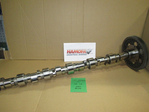 CAMSHAFT CATERPILLAR C13 W/GEAR 2300065