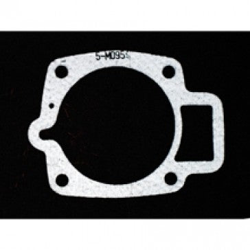 CATERPILLAR GASKET 5M0954 NEW