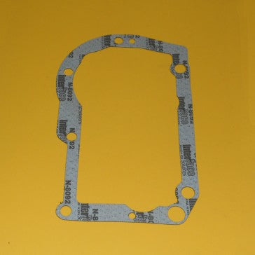 CATERPILLAR GASKET 5H1230 NEW