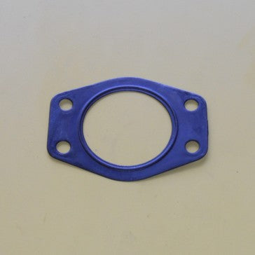 CATERPILLAR GASKET E 1052954 NEW