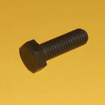 CAT PISTON OILER BOLT 3126