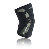 RX Elbow Support 5mm