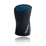 RX Knee Support 3mm