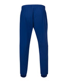 Wiltshire Men's Play Pant