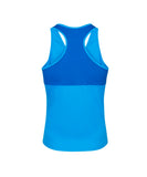 Avon Women's Play Tank
