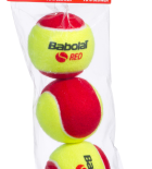 Babolat Red Tennis Ball