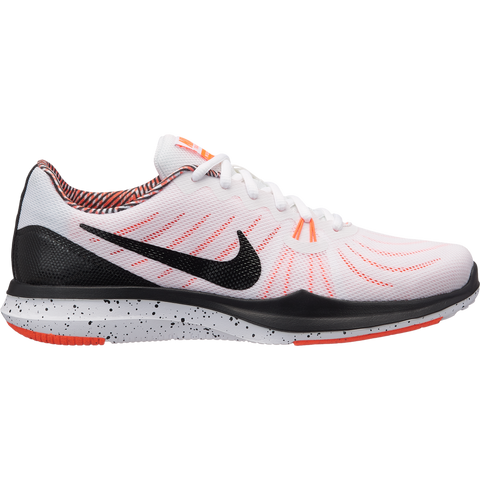 Womens Nike In-Season Traning 7