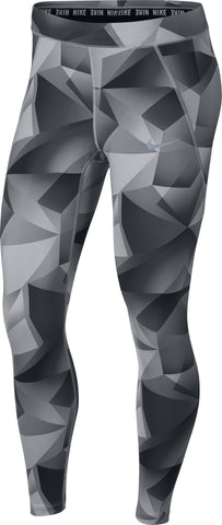 Nike Speed Women's Running Tights 7_8 PR