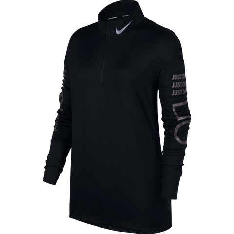 Nike Element Women's Running Top