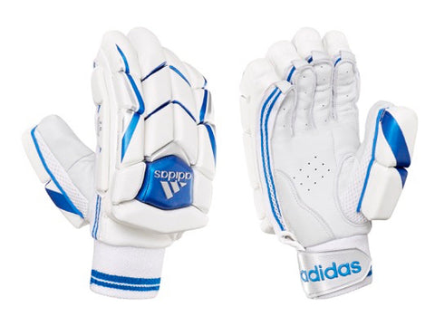 Libro 2.0 Batting Glove RHM