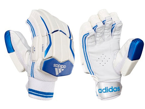Libro 4.0 Batting Glove RHM