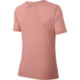 Women's Nike Miller Top V Neck