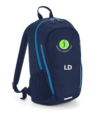 Shifnal TC Backpack