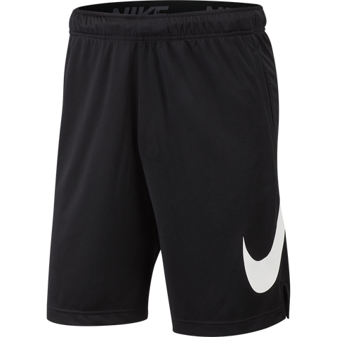 Nike Dry Short 4.0 Men's Training Shorts