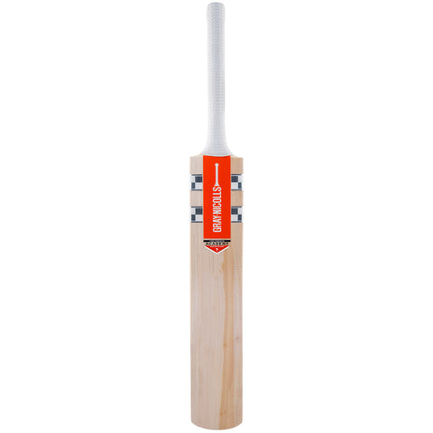 WCGS Cricket Gold Package