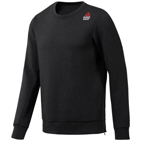RC Double Knit Crew