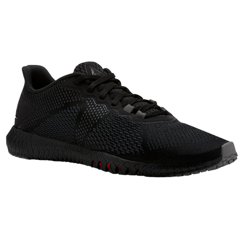 Mens Reebok Flexagon