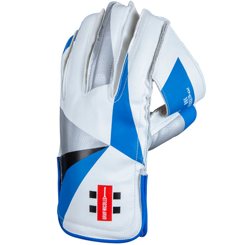 WK GLOVE POWERBOW6 300