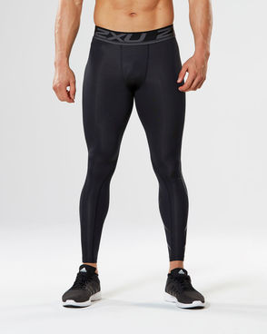 Accelerate Compression Tight